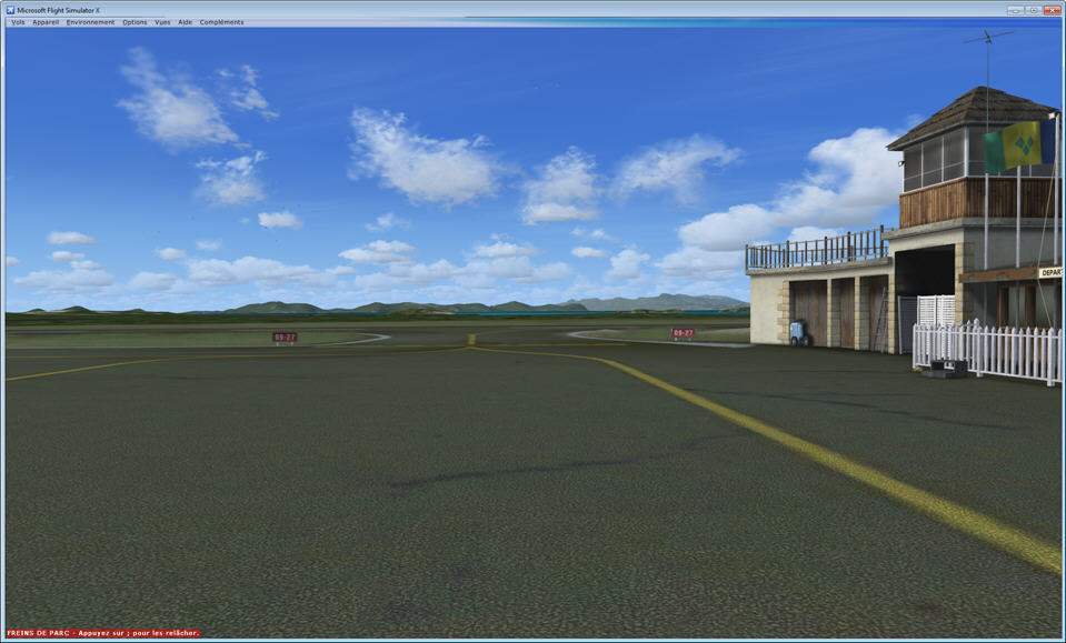 Solved] Autogen conflict with FTX Global & Vector - FlyTampa